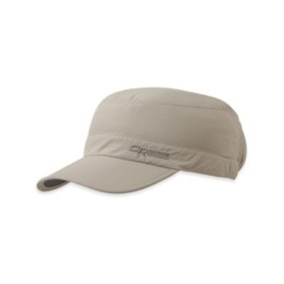 Outdoor Research - Bug Net Cap, Khaki, 1 Size