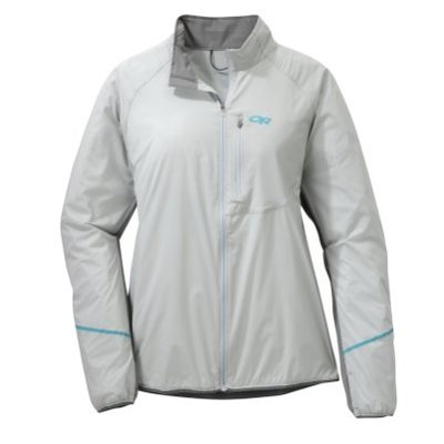 Outdoor Research - Boost Jacket