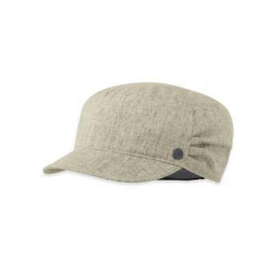 Outdoor Research - Women's Katie Cap, Cairn O/S