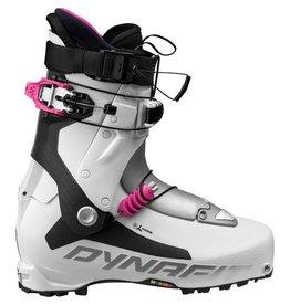 DYNAFIT Dynafit - Women's TLT 7 Expedition CR Ski Boot