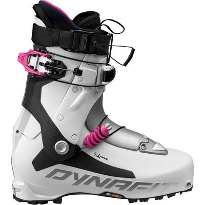DYNAFIT Dynafit - Women's TLT 7 Expedition CR Ski Boot