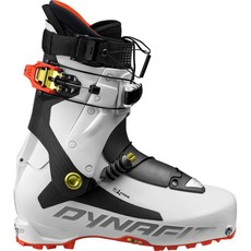 DYNAFIT Dynafit - Men's TLT 7 Expedition CR Ski Boot