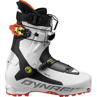 DYNAFIT Dynafit - Men's TLT 7 Expedition CR Ski Boot