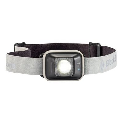 BLACK DIAMOND Black Diamond - Iota Rechargeable Headlamp