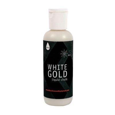 BLACK DIAMOND Black Diamond - Liquid White Gold