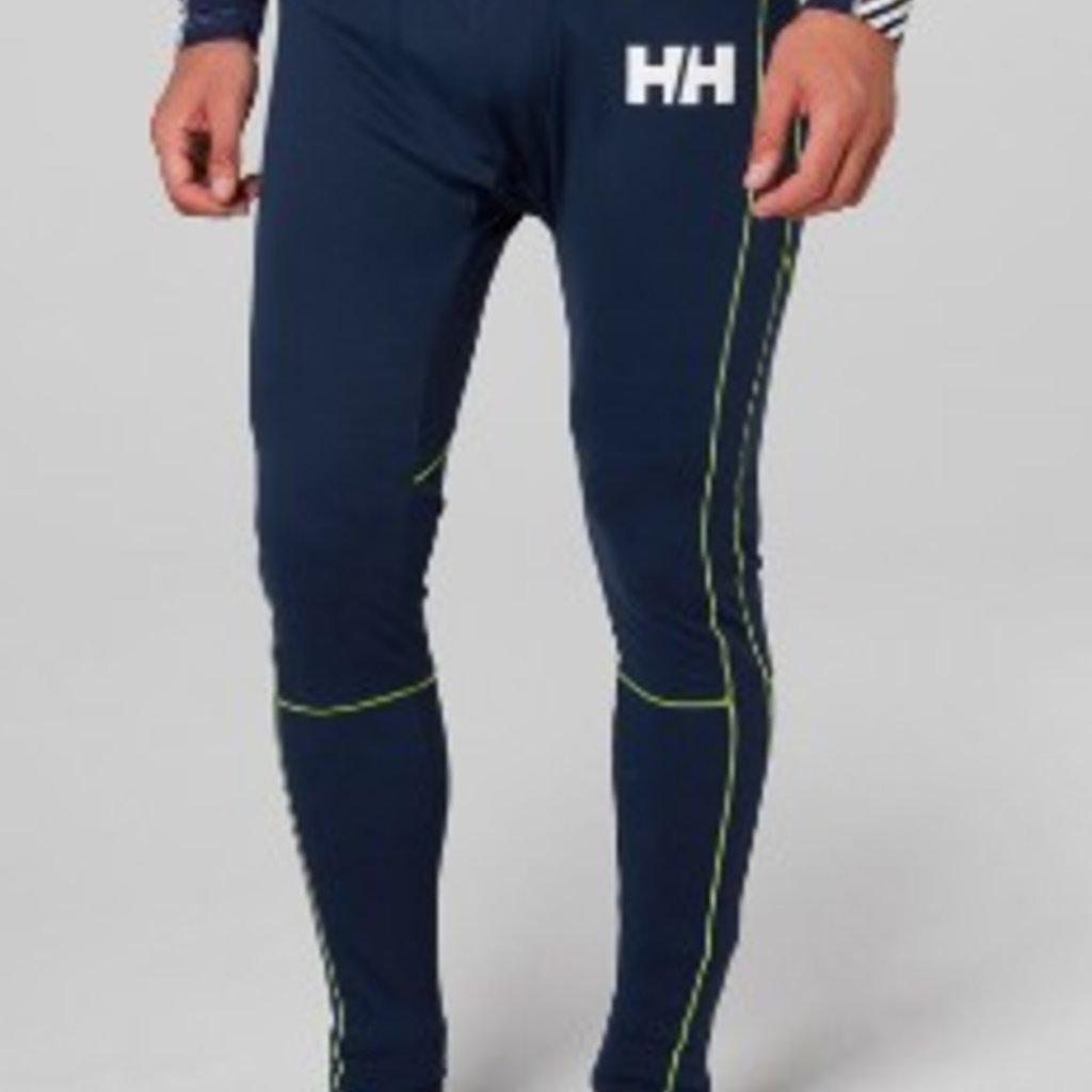 HELLY HANSEN Helly Hansen - Men's HH Lifa Active Pant