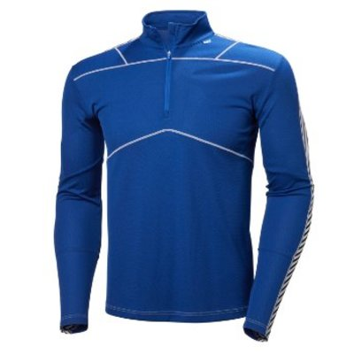 HELLY HANSEN Helly Hansen - Men's HH Lifa Active 1/2 Zip