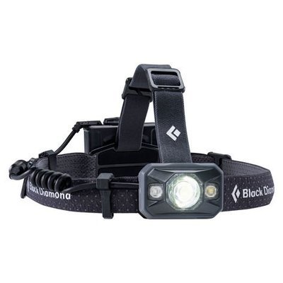 BLACK DIAMOND Black Diamond - Icon Headlamp