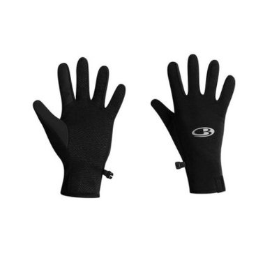 ICEBREAKER Icebreaker - Unisex Quantum Gloves