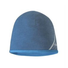 b7658341f7a Outdoor Research - Shiftup Beanie - GEAR 30
