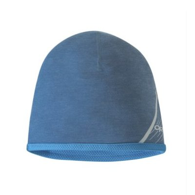 Outdoor Research - Shiftup Beanie