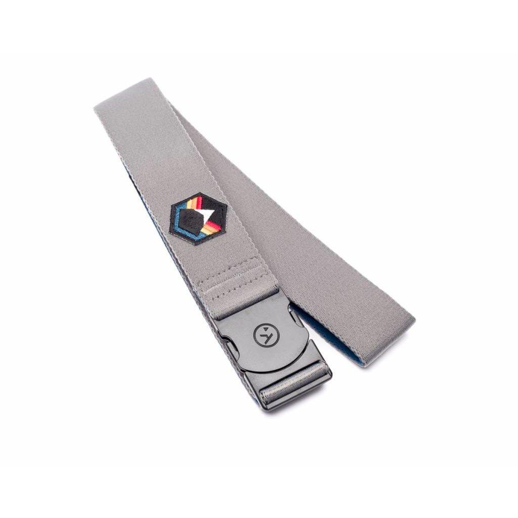 ARCADE BELTS Arcade Belts - Rambler