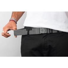 ARCADE BELTS Arcade Belts - Foundation