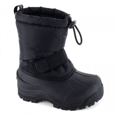 NORTHSIDE Northside - Frosty Kids Snow Boot