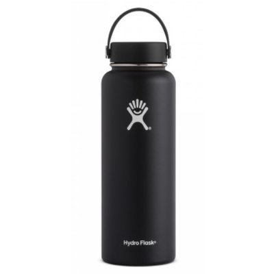 HYDRO FLASK Hydro Flask - 40 oz Wide Mouth