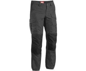 Fjallraven - Women s Vidda Pro Trousers - GEAR 30 b7996c30d5