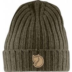 FJALLRAVEN Fjallraven - Rewool Hat