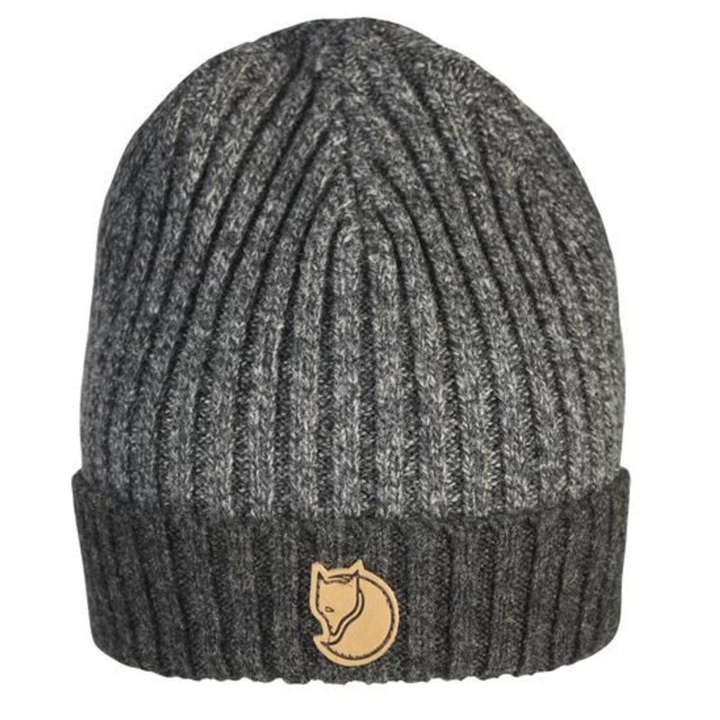 76f65f9516d32 FJALLRAVEN Fjallraven - Two Tone Rib Hat ...
