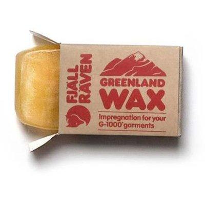 FJALLRAVEN Fjallraven - Greenland Wax