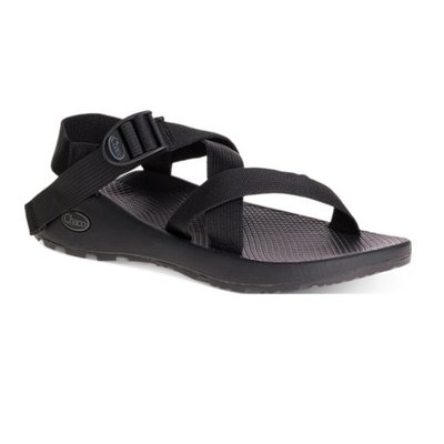 CHACO Chaco - Men's Z1 Classic Wide
