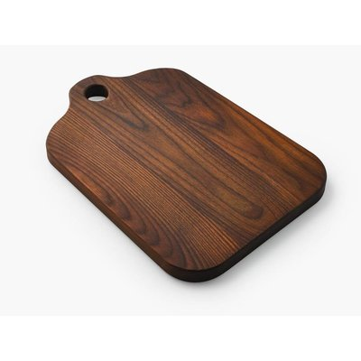 BAREBONES LIVING Barebones Living - Wood Cutting Board
