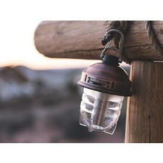 BAREBONES LIVING Barebones Living - Beacon Lantern