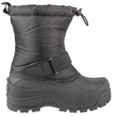 NORTHSIDE Northside - Infant's Frosty Snow Boots