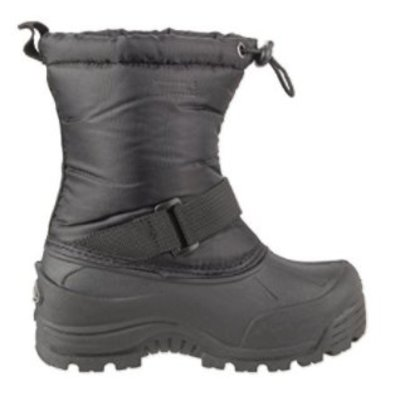 Northside - Infant's Frosty Snow Boots