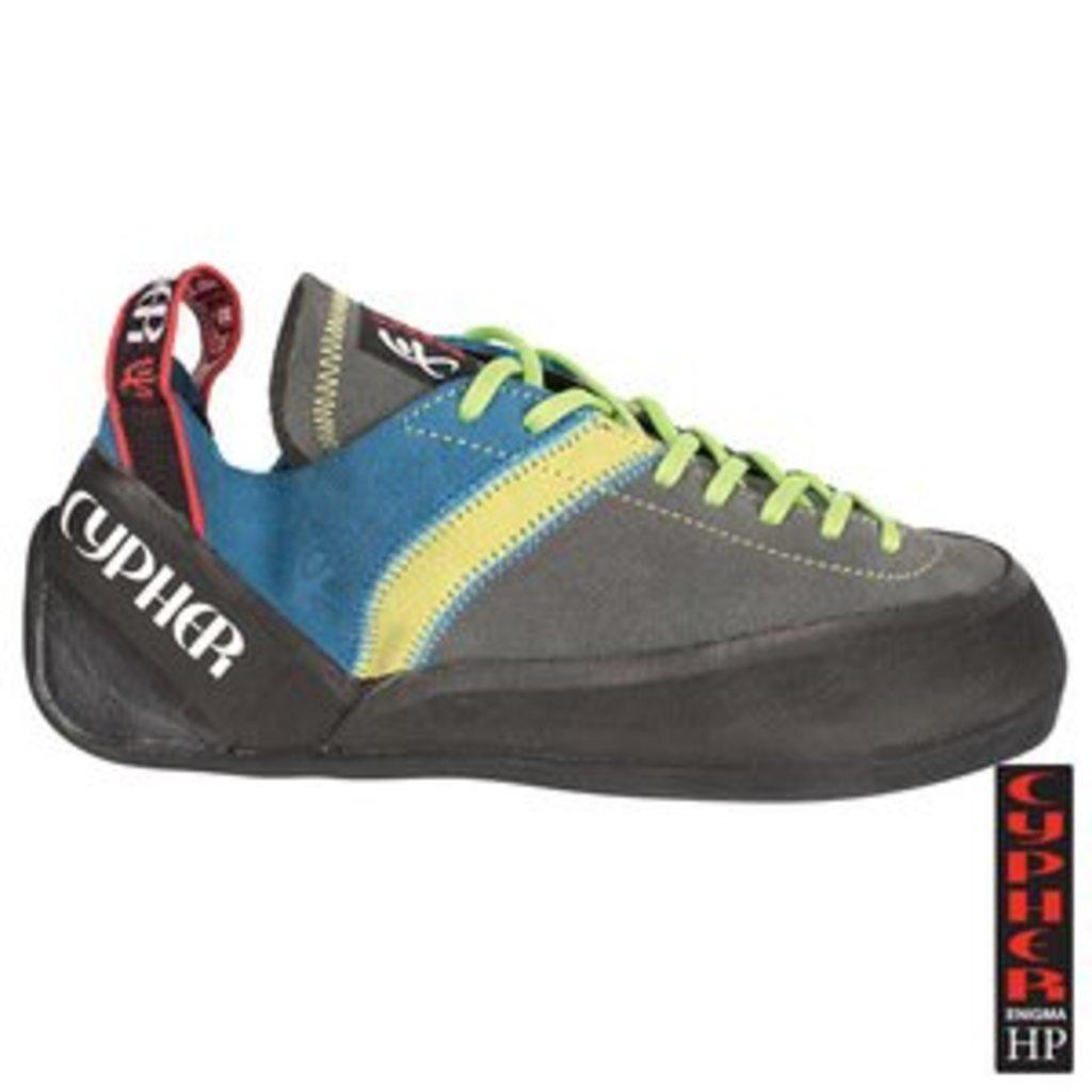 CYPHER Cypher - Prefix Shoe