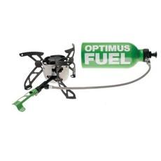 OPTIMUS Optimus - Nova+ Liquid Fuel Stove