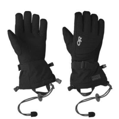 Outdoor Research - Women's Revolution Gloves