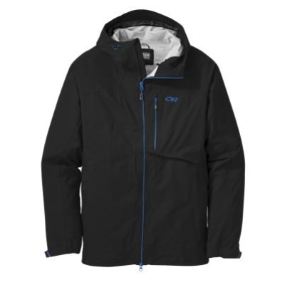 Outdoor Research - Men's Bolin Jacket
