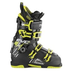 ROXA Roxa - EVO 120 Ski Boots