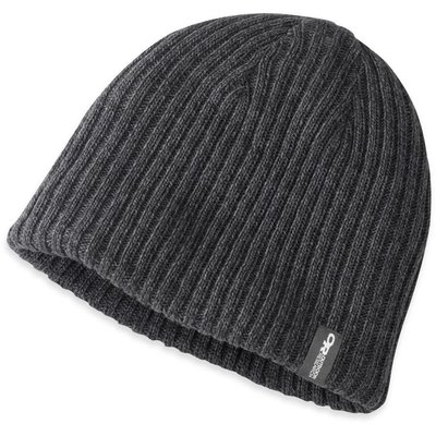 OR - Camber Beanie