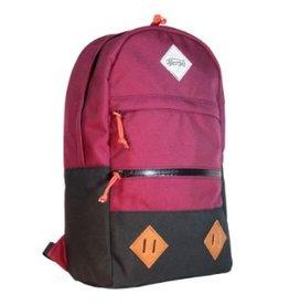 OGDEN MADE Ogden Made - Union Daypack