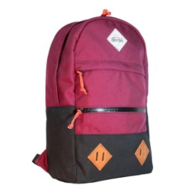 OGDEN MADE Ogden Made - Union Daypack