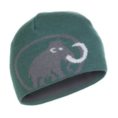 SITKA GEAR Mammut - Tweak Beanie