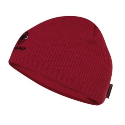 SITKA GEAR Mammut - Sublime Beanie Inferno