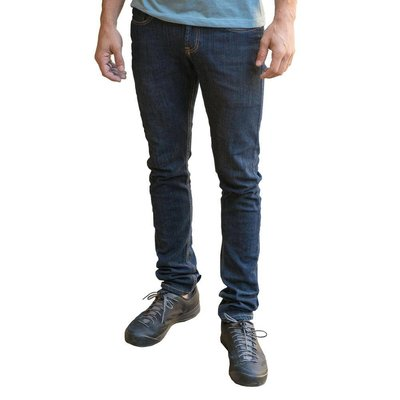 Boulder Denim - Mens - Slim