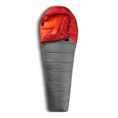THE NORTH FACE The North Face - Aleutian 20F/29C Sleeping Bag