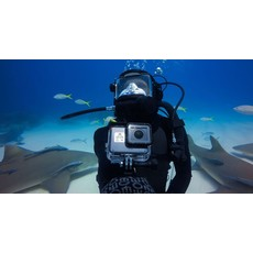 GoPro - Super Suit (Uber Protection + Dive Housing)