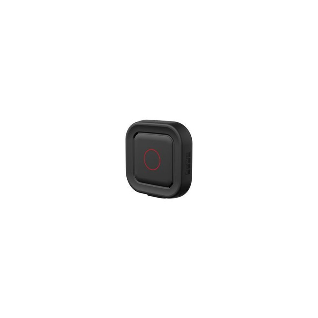 GOPRO GoPro - Remo (Waterproof Voice Activated Remote)