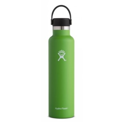 HYDRO FLASK Hydro Flask - 24 oz Standard Mouth  Flex Cap