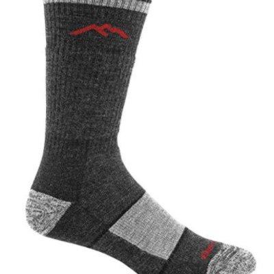 DARN TOUGH Darn Tough - Men's Boot Sock Full Cushion
