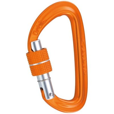 CAMP CAMP - Orbit Lock Carabiner