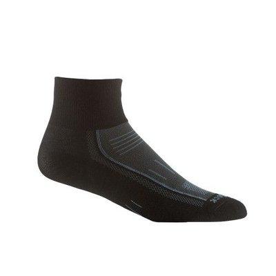Wrightsock DL Endurance Qtr Sock