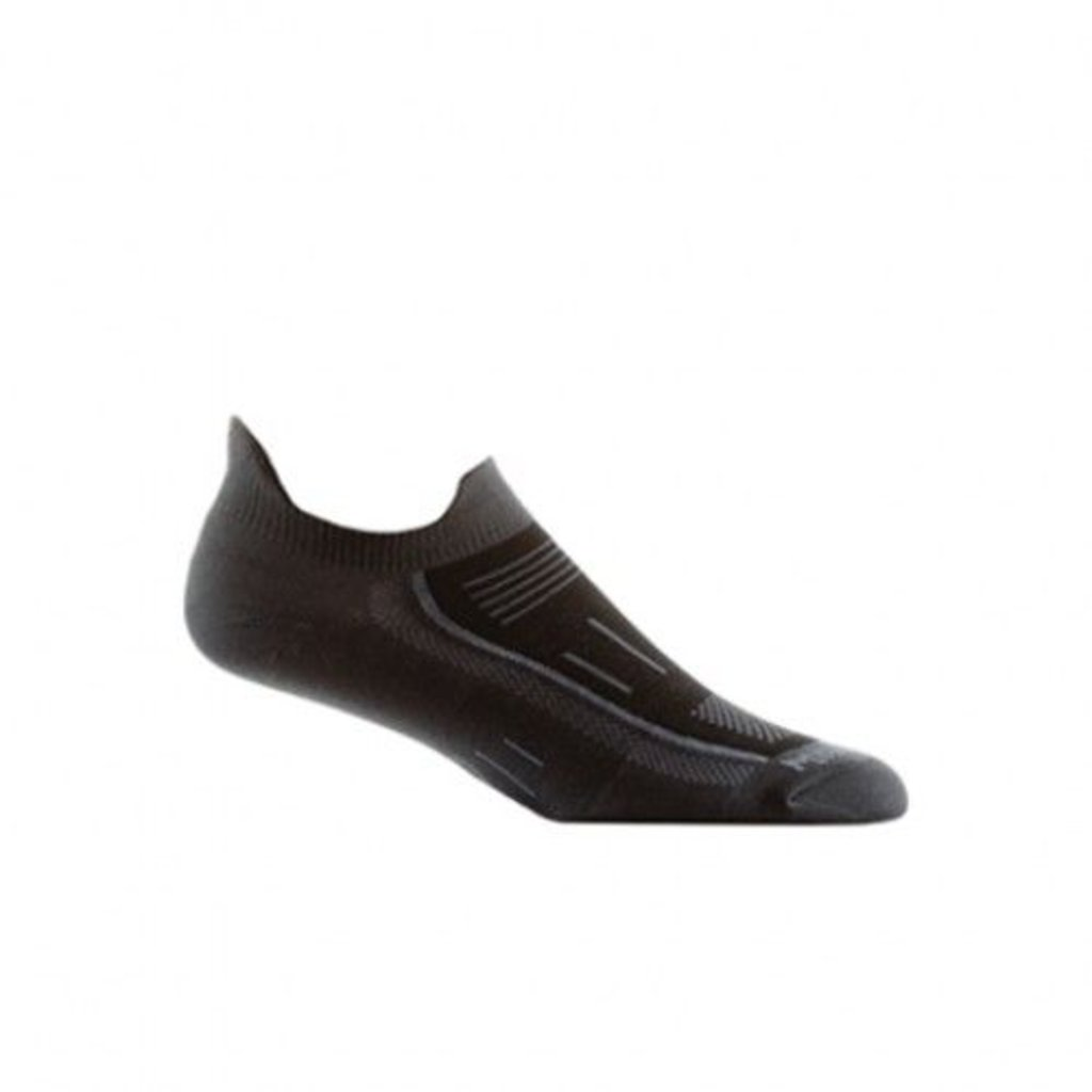 Wrightsock - Endurance Double Tab Sock