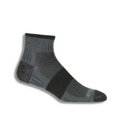 Wrightsock - DL Escape Qtr Sock