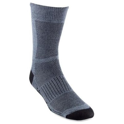 Wrightsock - DL Coolmesh II Crew