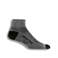 Wrightsock - DL Coolmesh II Qtr Sock